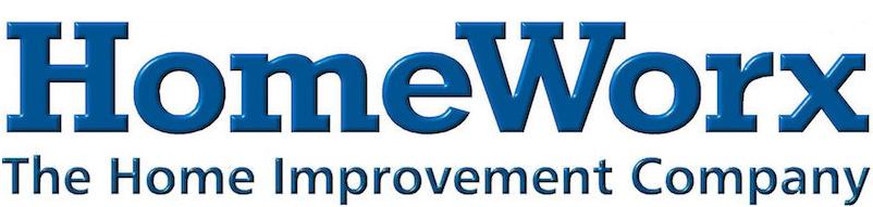 HomeWorx   The Home Improvements Company