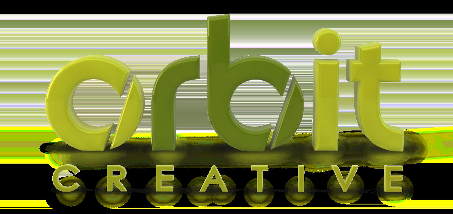 Staffordshire Website Design by Orbit Creative